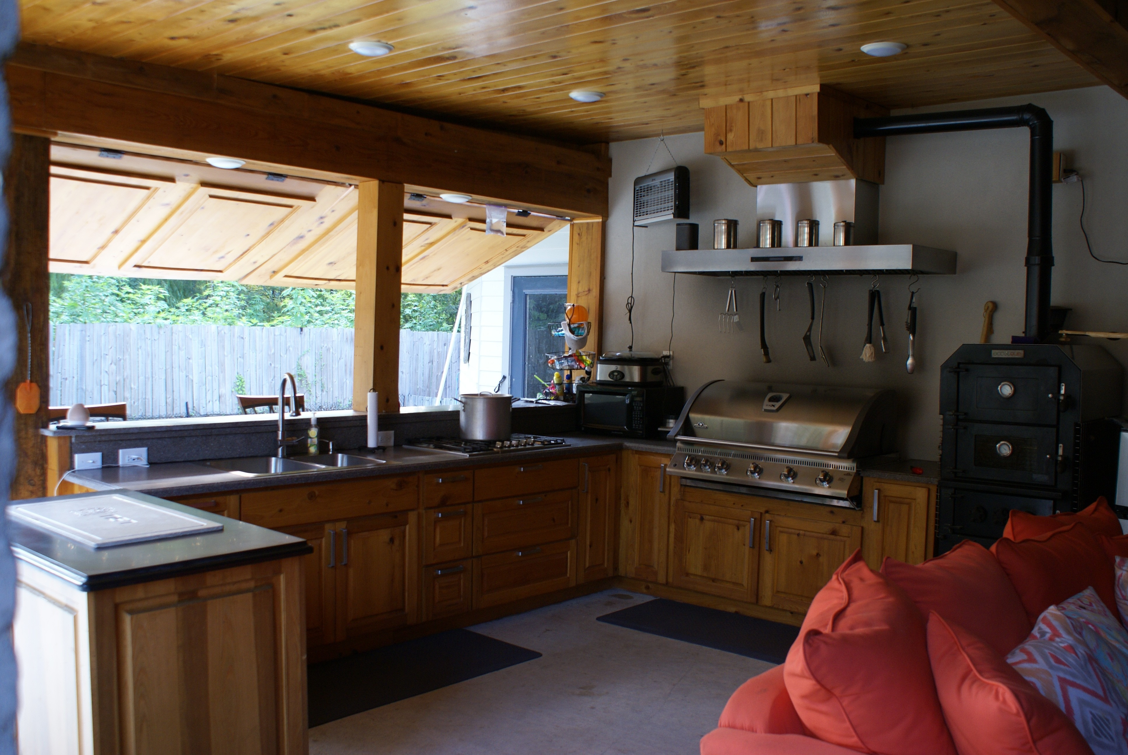 Cypress_Outdoor_Kitchen