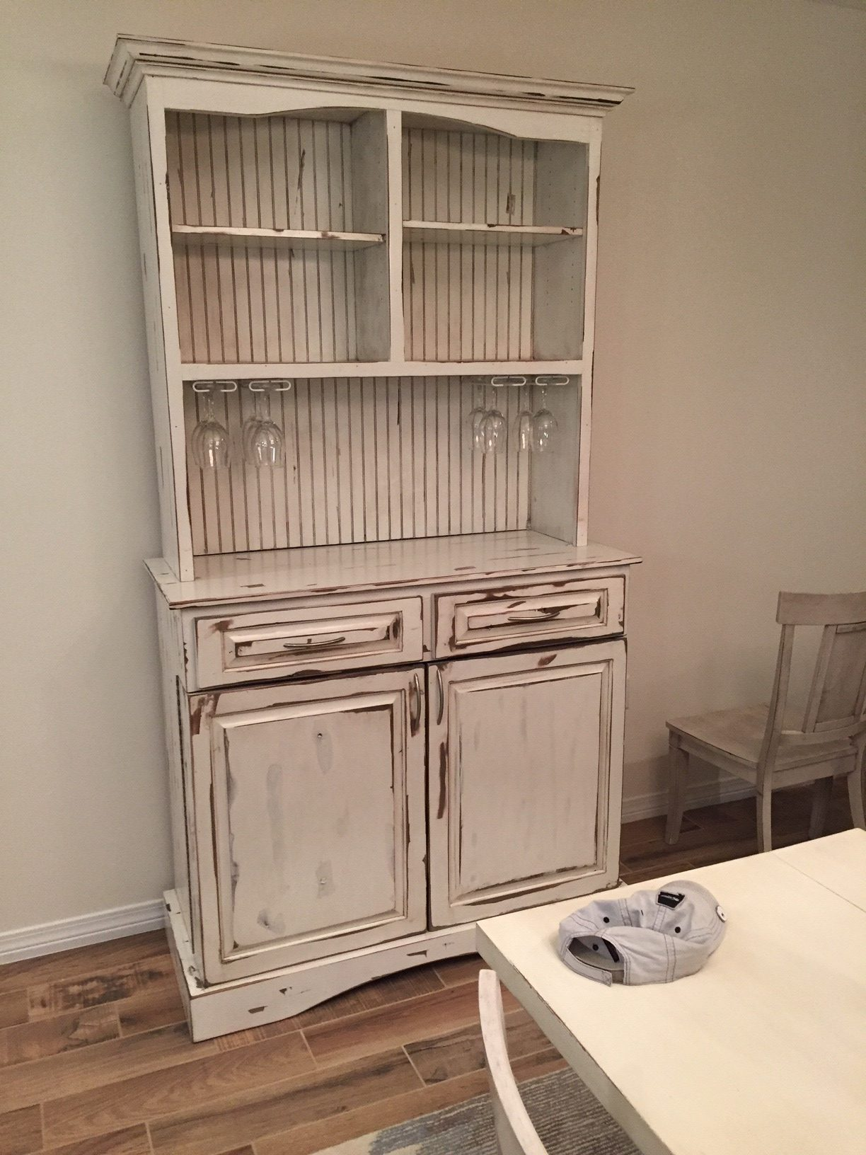 Wine And Liquor Cabinet Rs Cabinets