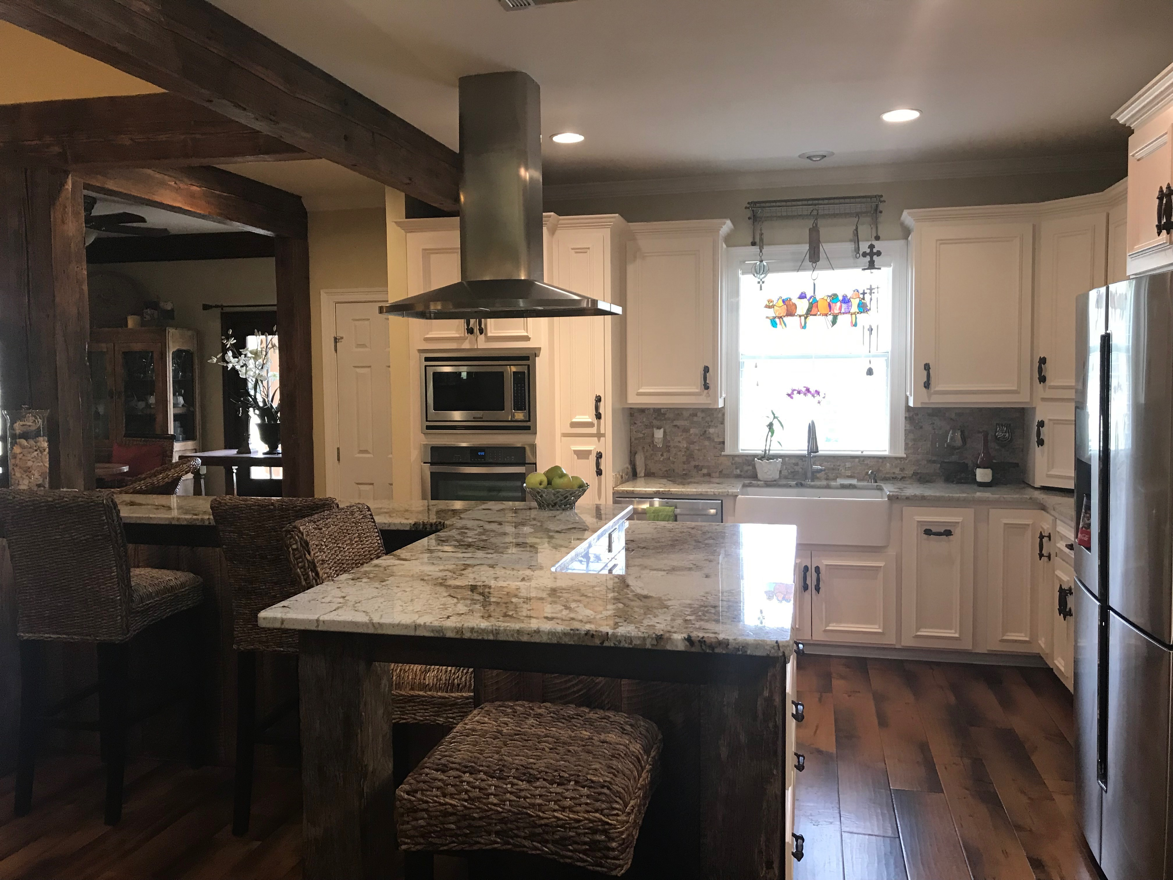 wyble kitchen 4