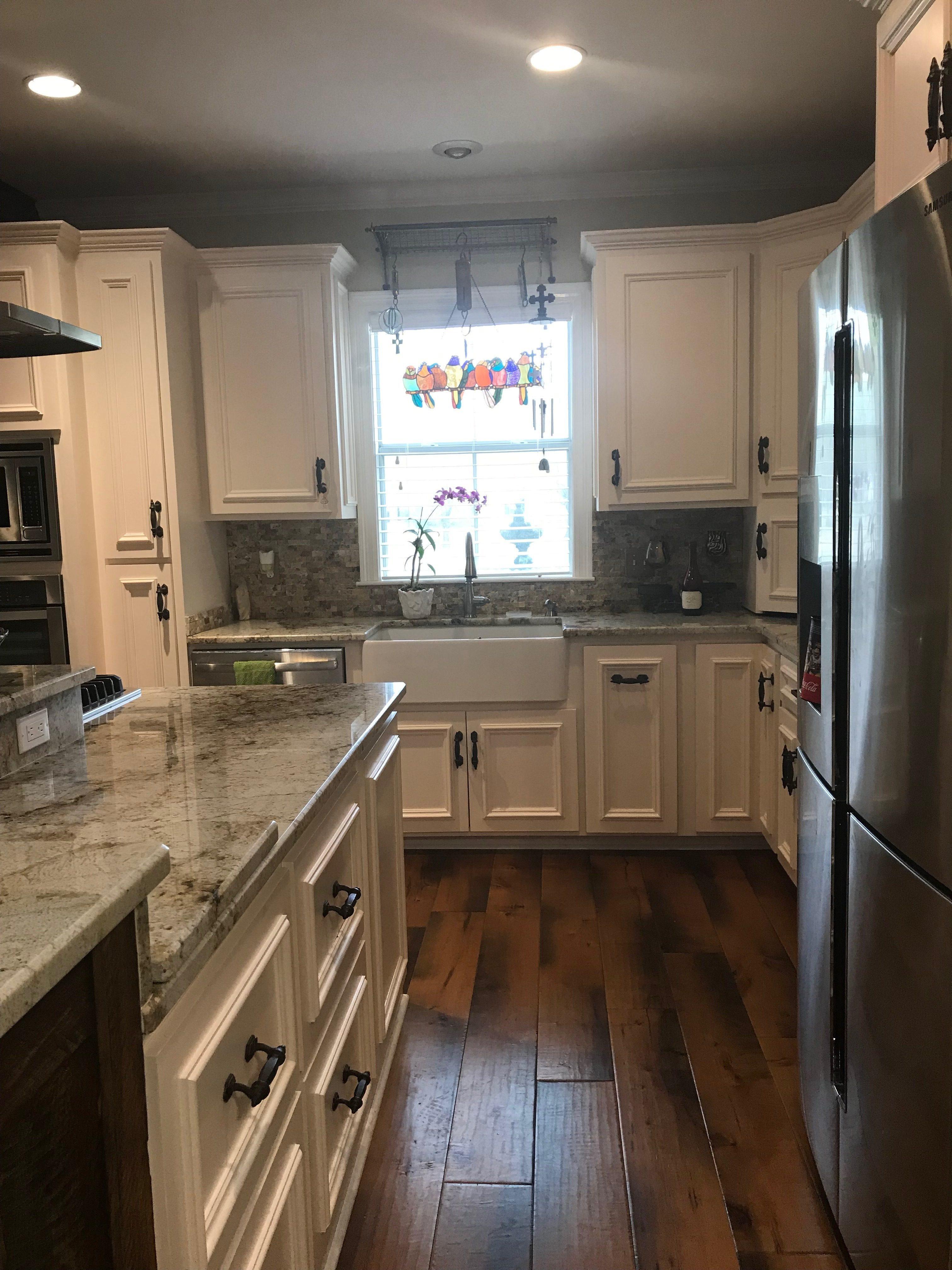 wyble kitchen 5